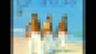 Vídeo 96 de Caetano Veloso