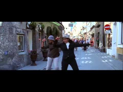 Swapnakkoodu - Karuppinazhaku Song video