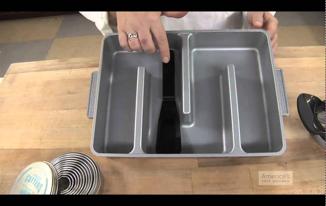 Holiday gift guide from america 39 s test kitchen youtube for America test kitchen gift ideas
