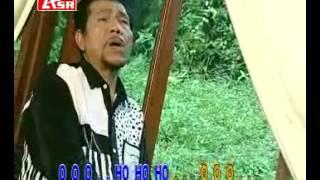 Download lagu MENGEJAR BADAI meggi z @ lagu dangdut