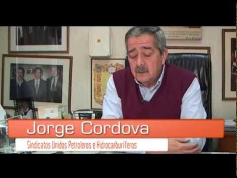 Hecho en Mendoza - Sindicato Unidos Petroleros e Hidrocarburíferos