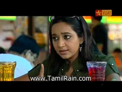 Kadhalikka Neramillai Ep 10 (1 2) video