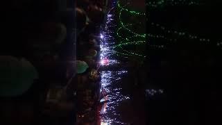 Befikra FULL VIDEO SONG  Tiger Shroff, Disha Patani  1080p HD 2016