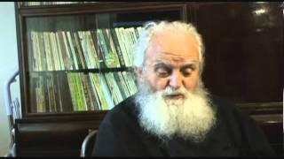 Fenomenul Pitesti - Pr. Teodor Stanescu