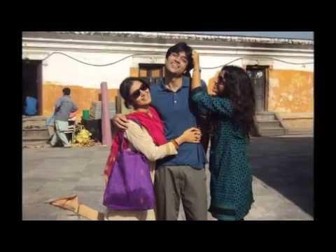 Pragya (Sriti Jha) and her real life FAMILY!! Kumkum Bhagya
