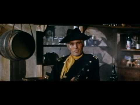 The Return of Ringo is listed (or ranked) 26 on the list The Best Spaghetti Western Movies