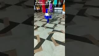 Lovely tiktok top video