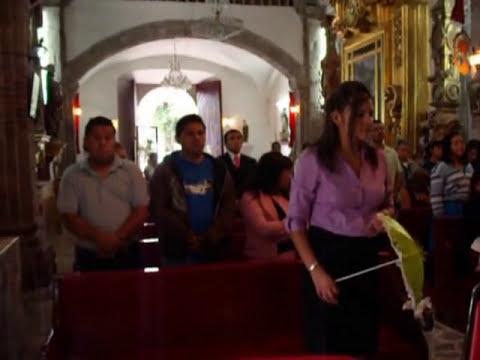 PRESENTACION DE MIS 3 AÑOS CRISTAL YAZARELLI