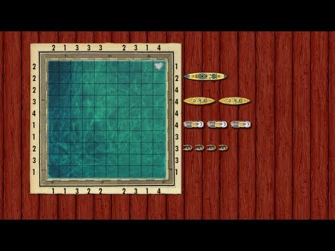 How To Solve Mind Games Battleship (16)