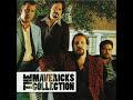 The Mavericks.....Pizziricco