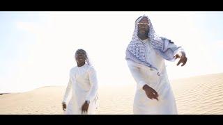 Zozani feat King Kj _ Né té foye fo (clip)