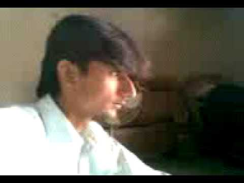 Saraiki Funny video