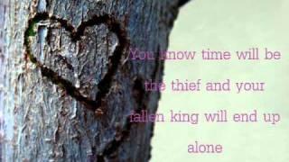 Watch Savage Garden Promises video