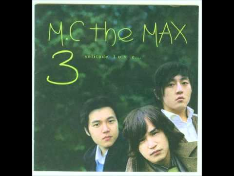 download lagu Mc The Max - 해바라기도 가끔 목� gratis