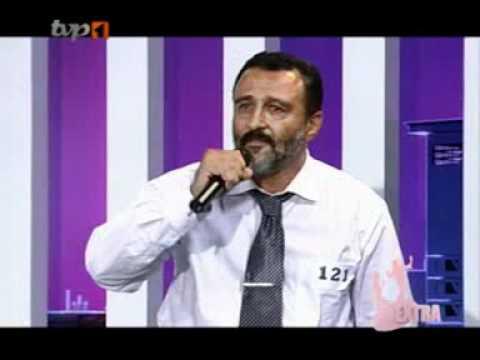 ابی  جدید از مازندران Music Videos