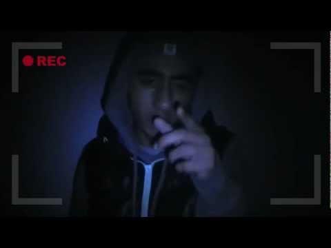 Ransom Trailer - Twist Media Group