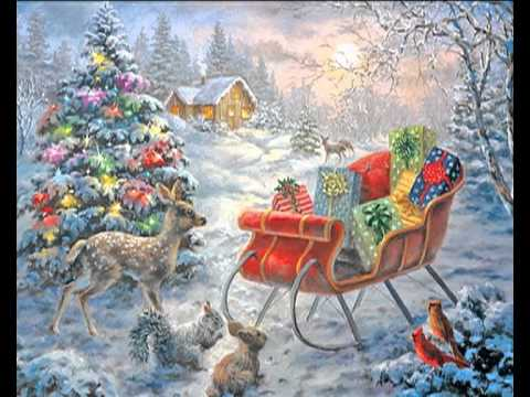 Ермолов Александр - Новый год