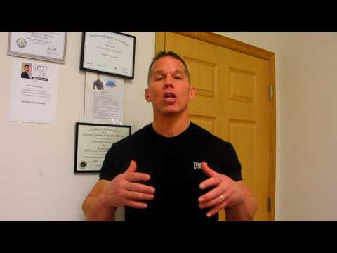What is Darin Steen's Fat Loss LifeStyle System?