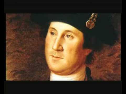 George Washington (Part 1)