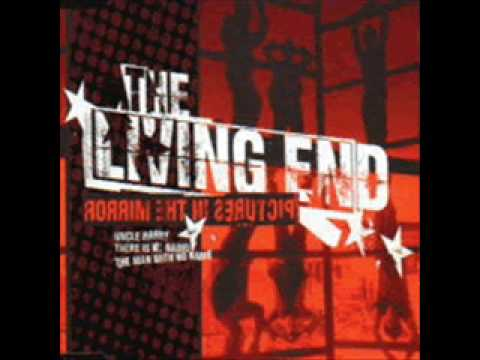 The Living End - There is no Radio