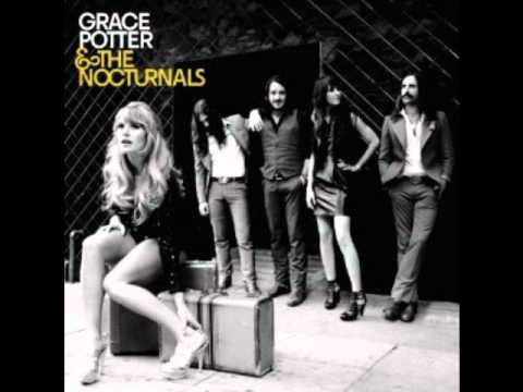 Grace Potter & the Nocturnals - That Phone