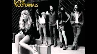 Watch Grace Potter  The Nocturnals That Phone video