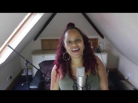 Digilantz feat. Nadia Rae Victimise Acoustic Version
