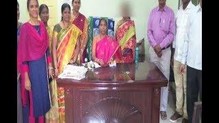 Women Tries To Take Her Life By Consuming Sleeping Pills At Wardhannapet - Warangal Rural  - netivaarthalu.com
