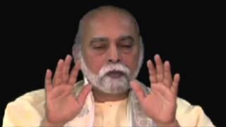 Eye Deeksha with Moola Mantra (2 Hour Loop)