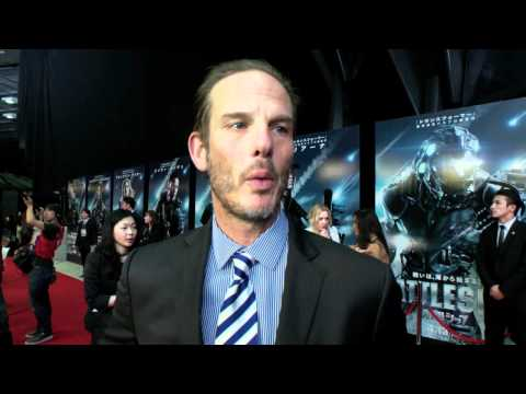 peter-bergs-official-battleship-premiere-interview-tokyo-celebscom.html