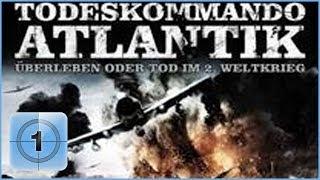 Todeskommando Atlantik (Kriegsfilm)