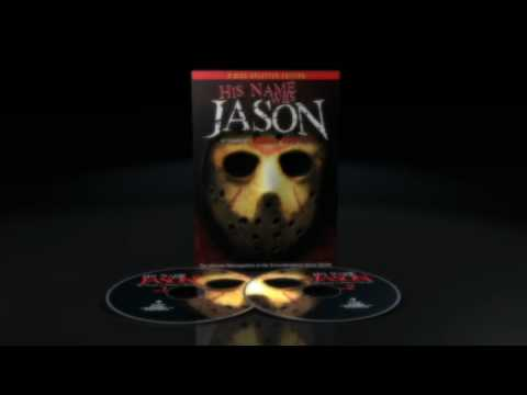 His Name Was Jason Trailer