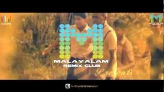 Bachelor Party - Bachelor Life - Ayyappa Song - Bachelor Party (Aswin Sreekumar Remix) Malayalam Remix Club