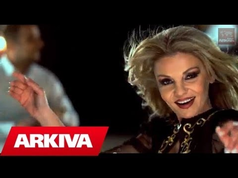 Sabri Fejzullahu Ft. Vjollca Haxhiu & Baba-tarabuka Ft. Mario - Mos Me Gjuj (official Video Hd) video