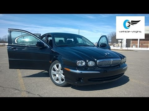 2002 jaguar x type electrical problems how to make do everything. Black Bedroom Furniture Sets. Home Design Ideas