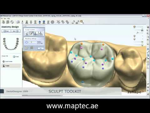 crack dental shaper download