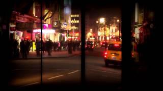 Watch Smokie Heat Of The Night video