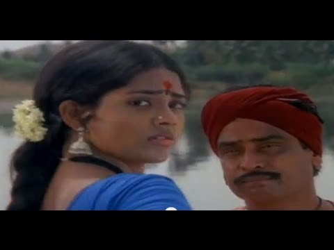 Mattrugai - Tamil Full Movie