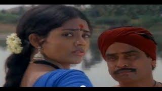 Aachariyangal - Mutrugai - Tamil Full Movie