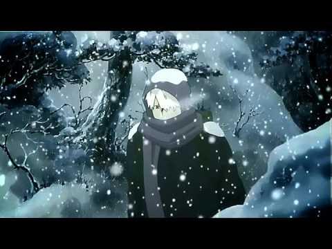 Серце Дженніфер - Сніг