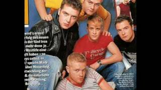 Watch Westlife When You Come Around video