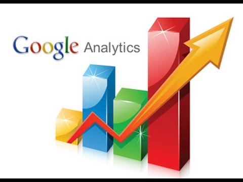 Fitness Website: Where is the Google Analytics tracking code?