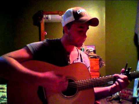 Jason Aldean - Fast