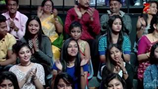 Apur Sangsar - Episode 19  - March 9, 2017 - Webisode