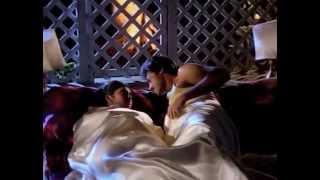 Prema  Video Songs of Full Movie | Venkatesh,Revathi