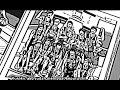 Sketch Video Anime Kuroko No Basuke Last Episode