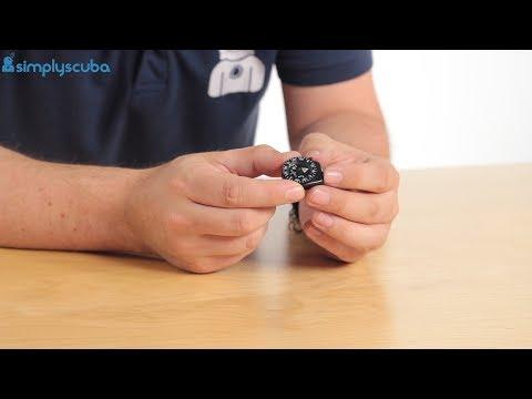 Suunto Clipper Compass Review