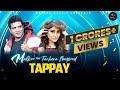 Tappay || Malkoo Feat Farhana Maqsood || Official Videos