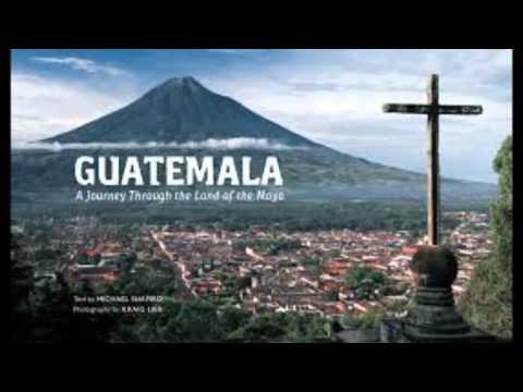video dayana guatemala