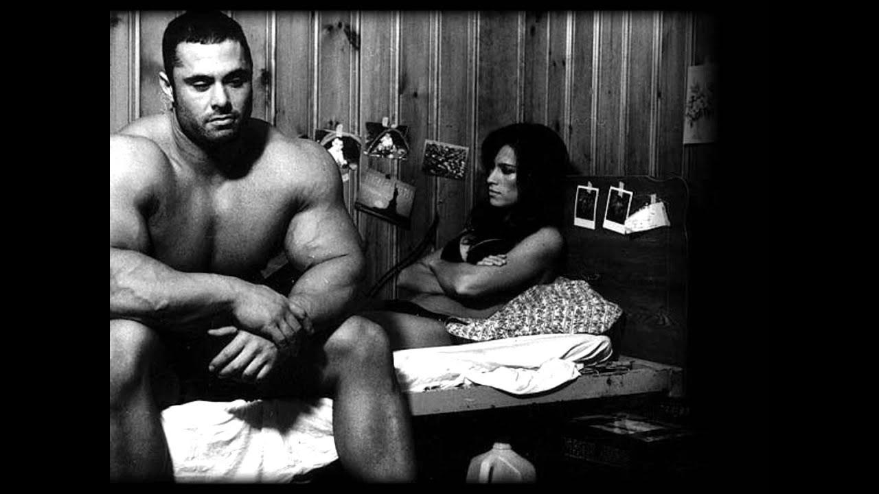 analni-seks-posledstviya-dlya-zdorovya